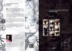 _Engels__designing-lingerie_lingeriepattern
