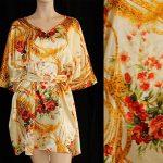 Kimono Marvella M00131