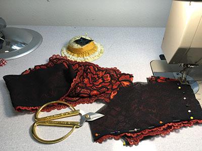 lingerie-cursus-online_bh-rood-met-zwart
